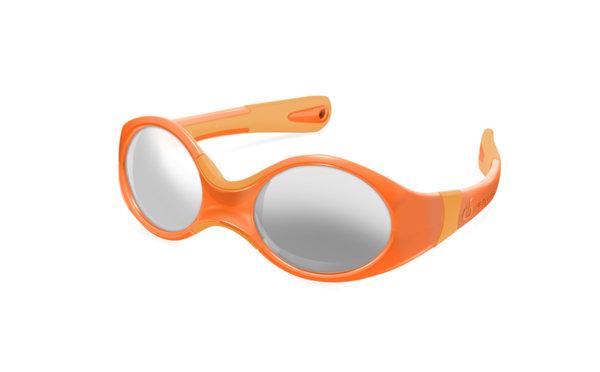 Слънчеви очила - Reverso Twist